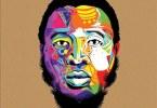 Jimmy Wiz – Dear Listener ft. KayLo (Kwezi)