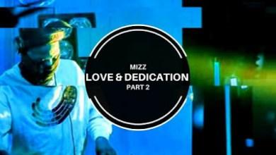 Mizz – Igazi Lemvana ft. Bukeka & Kopoy Zukar