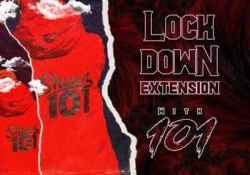 Shaun101 – Lockdown Extension With 101 Episode 4