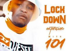 Shaun101 – Lockdown Extension With 101 Episode 8