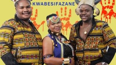 Smangele – Ukubulawa Kwabesifazane ft. Abafana Baka Mgqumeni