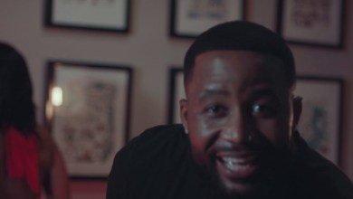VIDEO: Kammu Dee – Siya Trenda feat. Cassper Nyovest, Semi Tee & Miano