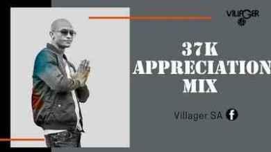 Villager SA – 37K Appreciation Mix
