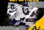 Ben Da Prince – Let's Play Vol. 7