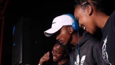 Benediction SA – Trip To Durban (Kasi Mix)