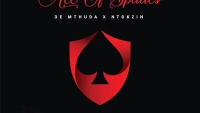 De Mthuda & Ntokzin – Forbes ft. Kammu Dee