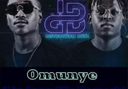 Distruction Boyz – Omunye (Lindany M's Rework) ft. Dladla Mshunqisi