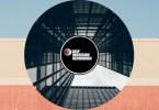 DJ Vegas SA – Cobra Touch's Vibe (Yeah!!!)