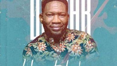 DJ Vumar – Umuntu Wam ft. Miss Twaggy