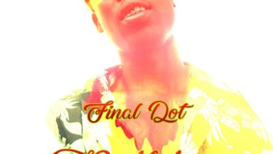 Dot Records – Birthday Song For Final Dot EP
