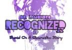 Dr. Lamondro – African Woman ft. Msanza & Nthabiseng