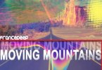 France Deep – Moving Mountains