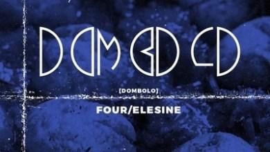 Funky Qla – Dombolo Mix Vol.4