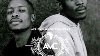 Limpopo Rhythm – House Wednesdays Mix Vol.15