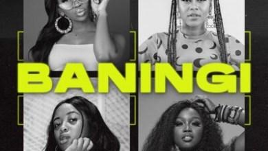 Ms Cosmo – Baningi ft. Sho Madjozi, Dee Koala & Nelisiwe Sibiya