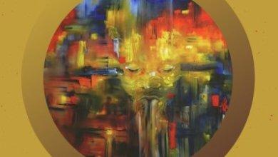 Obdurate & DarqKnight – Iph'Imali ft. Bobo