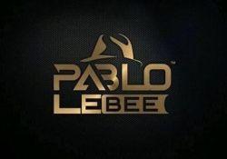 Pablo Le Bee – Moneymachine (Christian BassMachine)