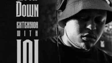 Shaun101 – Lockdown Extension With 101 Episode 13