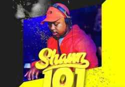 Shaun101 – Lockdown Extension With 101 Episode 16