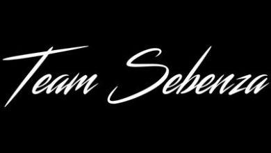Team Sebenza – Ungumni