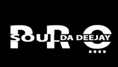 The Classic Djys & ProSoul Da Deejay – BraveSouls
