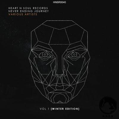 TimAdeep – Kalopsia (Original Mix)
