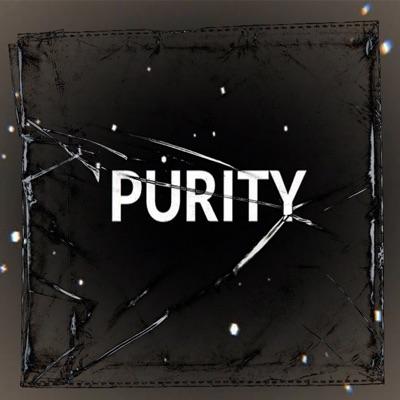 Ubuntu Brothers – Purity ft. S'tukzin Da DJay