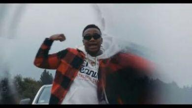 VIDEO: Kly – Big Body