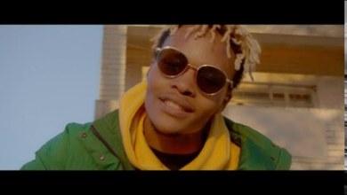 Zingah, 25K & DJ Sliqe – Fresh Take (Official Music Video)