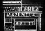 Blanka Mazimela – I Made Mistakes ft. Korus