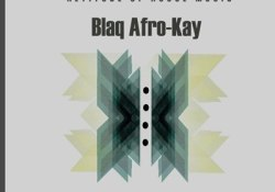 BlaQ Afro-Kay – Without Your Love