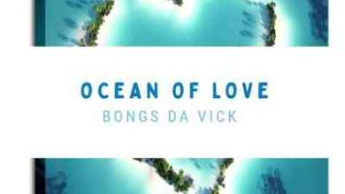 Bongs Da Vick – Music Is The Answer (Remake) ft. Black Coffee
