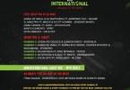 Da Kruk – Ama-International Show #1