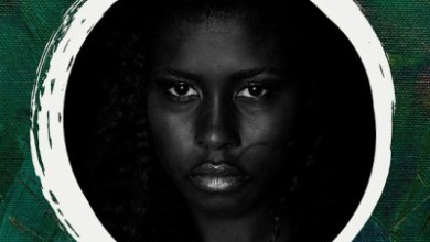 DJ Flaton Fox, DJ Marito Black & Fortune Tribe – African Child