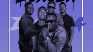 Dj Liya – Dunusa ft. Cruel Boyz, Diskwa & Totman