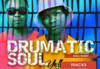 Drumatic Soul – Soul Reset (Original Mix)