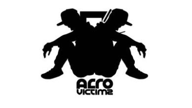 Dua Lipa – Don't Start Now (Afro Victimz UpperCut Mix)