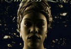 Empress Lebo – Black Child