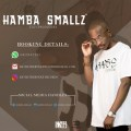 Hamba Smallz – The New Level