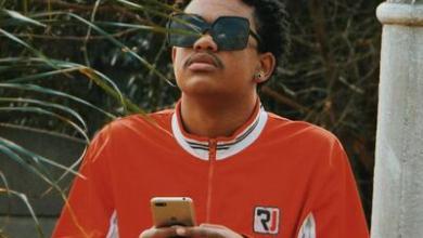 Kabza De Small – Masupa (Unlimited Soul Remix) ft. Focalistic, Madumane & Bongza