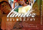 Lamiez Holworthy – Tattooed Tuesday 58 (The Morning Flava Mix)