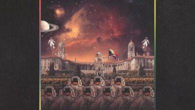 Landrose – The New National Anthem (Remix) ft. Gigi Lamayne, Towdeemac, Tsonga Rap God, Pule, C'ro, Kommanda Obbs, Lolli Native, Smition & Mokapoteni