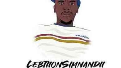 Lebtion Simnandi – Sphusha Umjaivo One Way Vol 17 (Appreciation Mix)
