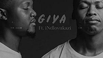 LeGoody & Seed SA – Giya ft. Indlovukazi