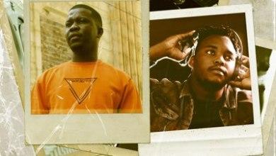 Loxion Deep & DJ Stoks – Mama ft. Msheke Lezinto & Ursula