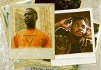 Loxion Deep & DJ Stoks – Xina ft. Msheke Lezinto & DJ Hloni