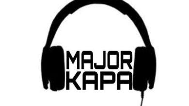 Major Kapa – 1475 Location