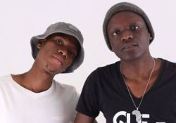 Mr Melody – Angisakhali ft. Que Deep