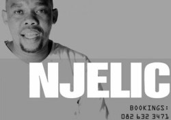 Njelic – Amapiano Mix (13 September 2020)