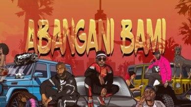Profound – Abangani Bami ft. Riky Rick & Emtee